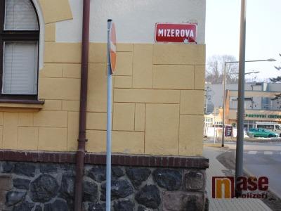 Rozhodnutí o prodeji bytů v Semilech odloženo na duben