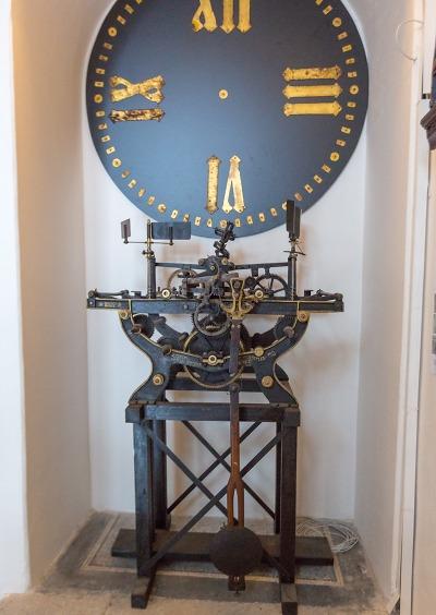 Severočeské muzeum chystá restaurování sbírkových předmětů