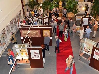 Severočeské muzeum v Liberci se stalo výzkumnou organizací