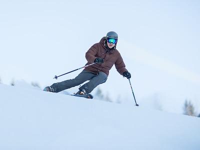 V rokytnickém skiareálu zahájí sezonu v pátek 21. prosince