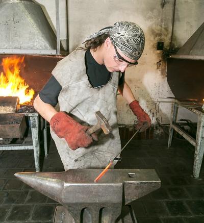 Sympozium uměleckoprůmyslových škol se vrací do Libereckého kraje
