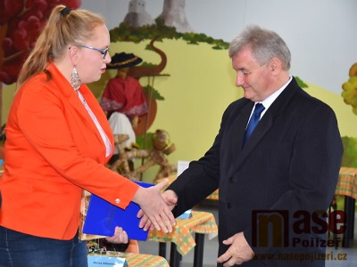 Sociální služby kraje získají letos státní podporu 728 milionů korun
