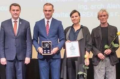 V Soutěži Karla Hubáčka zvítězila Stolínova školka ve Vratislavicích