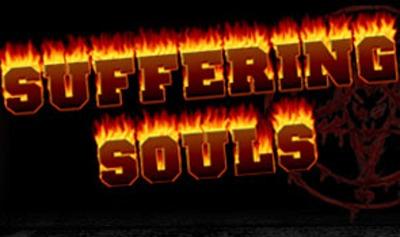 Semilský Ostrov v pátek ozvučí Suffering Souls