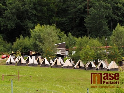 Hygienici v Libereckém kraji zkontrolovali už 45 dětských táborů