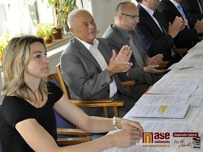 Ministerstvo průmyslu podpoří podnikatele a spouští program COVID II