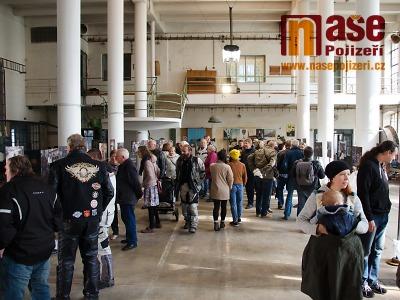 Ohlédnutí za Dnem architektury v Nové Pace a Lomnici nad Popelkou
