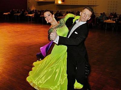 Městský ples chystají v Turnově na konec ledna