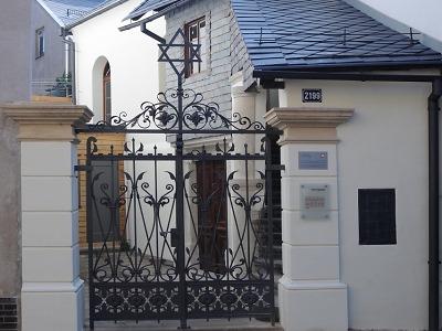 Den židovských památek připomenou i v Turnově