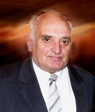 Zemřel první polistopadový starosta Turnova Václav Šolc