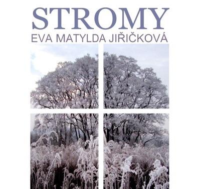 Infocentrum Turnov nabízí knižní novinku Stromy