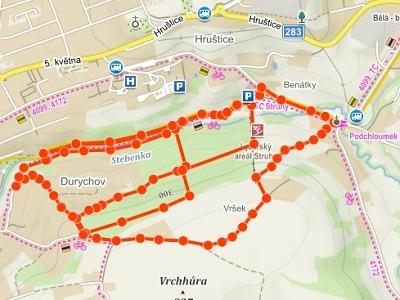 T-mobile Olympijský běh se v Turnově poběží 16. září
