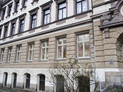 Město Turnov získalo dotaci na modernizaci základních škol