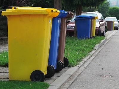 Turnováky čeká velká změna v odpadovém hospodářství