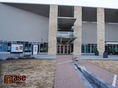 Prosincová kultura v turnovském divadle a v KC Střelnice