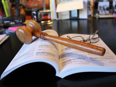 V Turnově schválili vyhlášku o zákazu konzumace alkoholu na veřejnosti