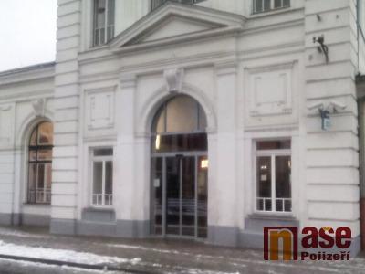Hala turnovského nádraží se v prosinci dočkala kýžené opravy