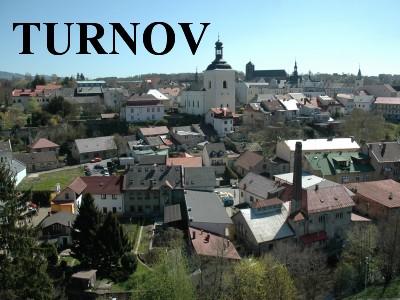 Druhý potvrzený případ koronaviru v Turnově, devět v okrese Semily