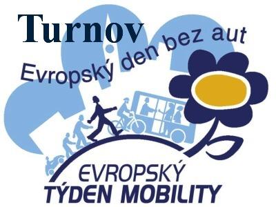 V Turnově ve čtvrtek vyvrcholí Evropský týden mobility