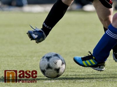 V Lomnici startují zimní fotbalové turnaje
