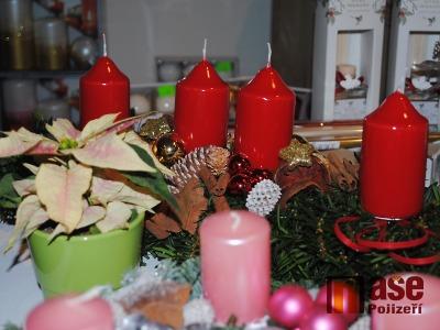 V semilském muzeu připravují tradiční vánoční jarmark