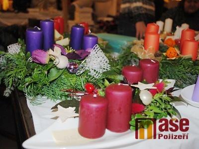Kulturní akce v Pojizeří a v Krkonoších od adventu až do Nového roku