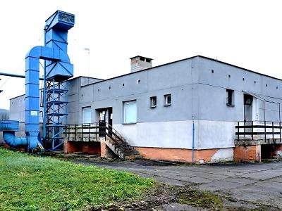 Investice do úpravny v Nudvojovicích zlepší kvalitu vody v Turnově