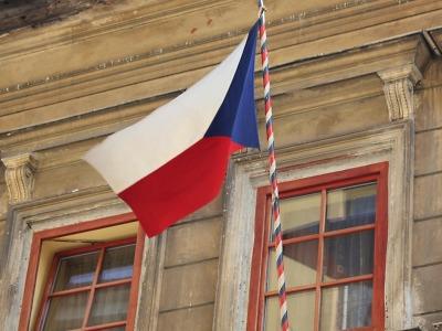 V Turnově opět odstartovala kampaň Vlajka pro republiku