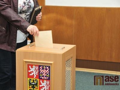 O víkendu vybíráme nového českého prezidenta