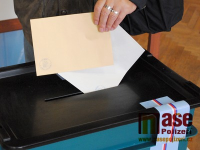 Do druhého kola prezidentské volby jdou Zeman a Drahoš
