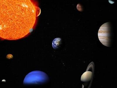 Semilská knihovna zve na astronomickou výstavu i přednášku