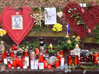 Na Hrádečku i ve Vrchlabí vzpomínali na Václava Havla