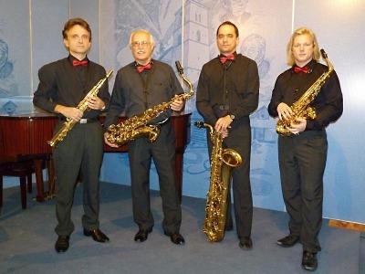 Svatoanenský komorní koncert může být hudebním vrcholem prázdnin