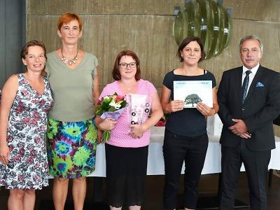 Zlatá popelnice 2019: nejlíp třídí odpady v Jablonečku a Rokytnici