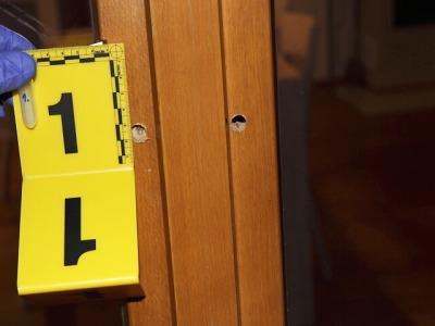 Zloděj s vrtákem znovu kradl v rodinném domě v Turnově