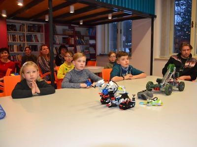 ZŠ Skálova Turnov nabízí pro žáky mnoho aktivit zcela zdarma!