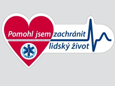 Krajská zdravotnická záchranná služba ocení postup volajících