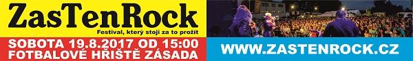 zastentock2017