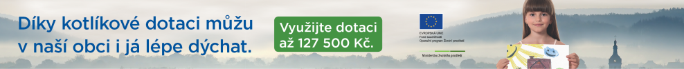 Kraj-kotel-2017