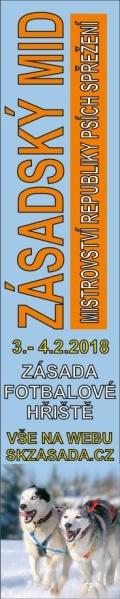 zsada-maser-2018