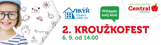 2018-06-24-krouzzky