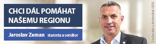 Senat-zeman-2018