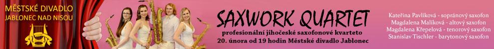 03_19_divadlo