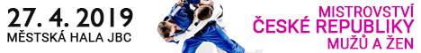 judo-04-27