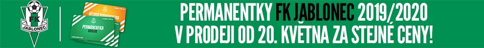 permice2019
