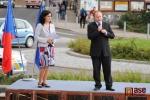 FOTO: Projekt Čistá Jizera byl v Semilech slavnostně zakončen