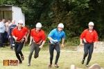 Závěrečný závod Poháru OSH Semily ve Škodějově