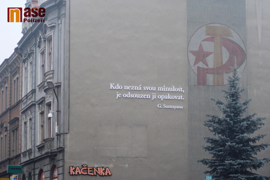 <br />Autor: Petr Ježek