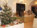 Nechte se vánočně naladit jubilejní lomnickou výstavou betlémů