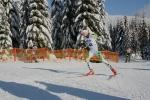 FOTO: Velká cena Jilemnice odstartovala běžeckou sezonu v Česku